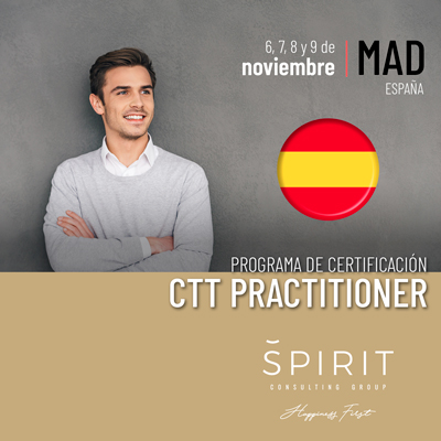 Certificacion-Internacional-CTT-Practitioner-Madrid-SPIRIT-Consulting-Group